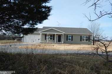 1123 Brucetown - Photo 1
