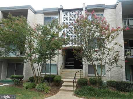 12407 Braxfield Court #16 - Photo 2