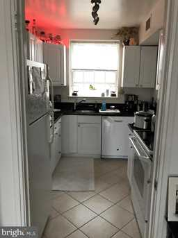 3990 Langley Court NW #D604 - Photo 6