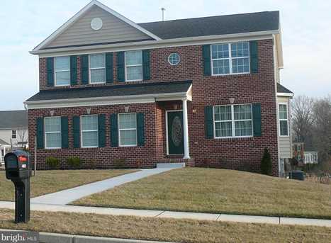 5000 Forge Crossing Ct - Photo 1