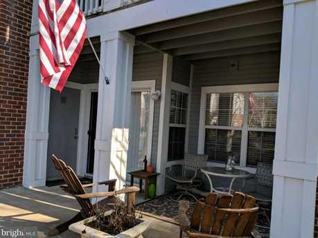 20311 Beechwood Terrace #101 - Photo 1