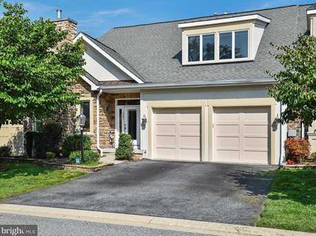 6821 Newstead Lane - Photo 1