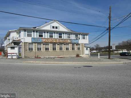 4343 North Point Blvd - Photo 4