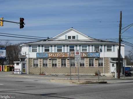 4343 North Point Blvd - Photo 1