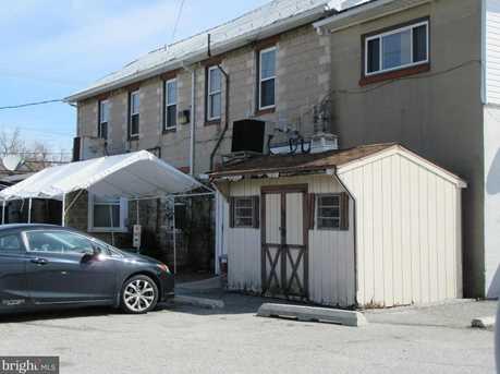 4343 North Point Blvd - Photo 6