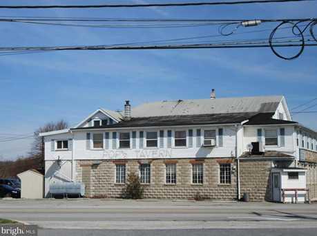 4343 North Point Blvd - Photo 2