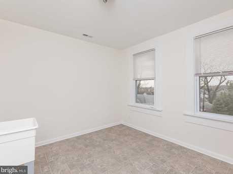 528 46th Street - Photo 22