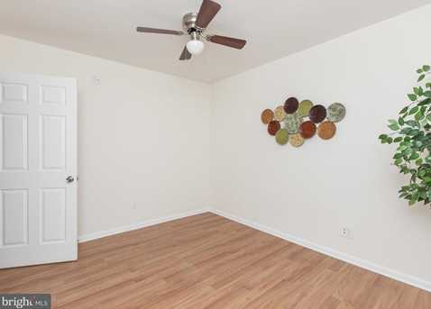 528 46th Street - Photo 18