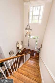 6520 Abbey View Way - Photo 4