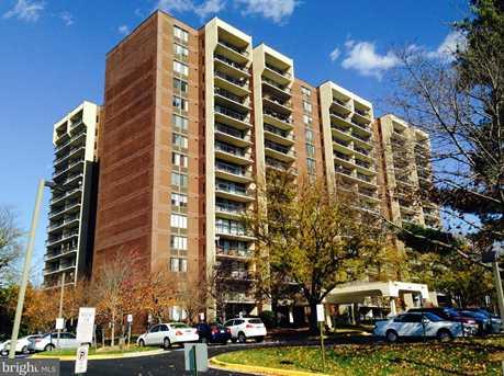 7401 Westlake Terrace #1106 - Photo 1