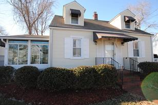 1202 McKinley Street - Photo 1