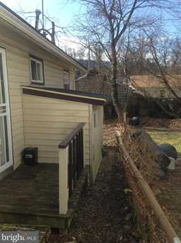 6420 Valley Park Road - Photo 8