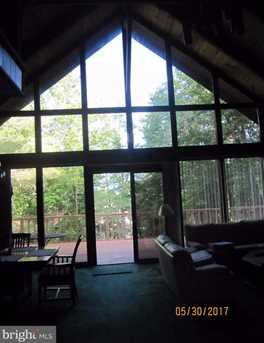 7639 Supinlick Ridge Road - Photo 12