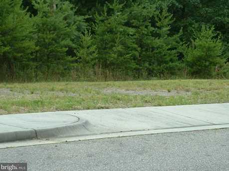 0 Creek Valley - Lot 1 Drive - Photo 8