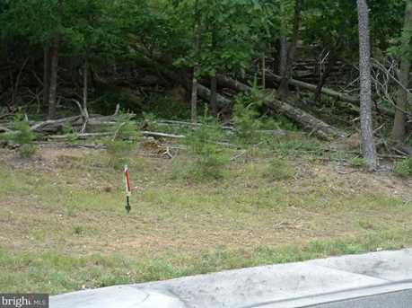 0 Creek Valley - Lot 1 Drive - Photo 1