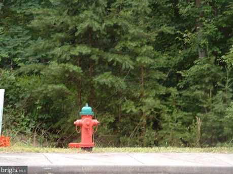 0 Creek Valley - Lot 1 Drive - Photo 10