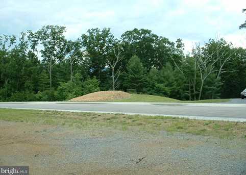 0 Creek Valley - Lot 1 Drive - Photo 12
