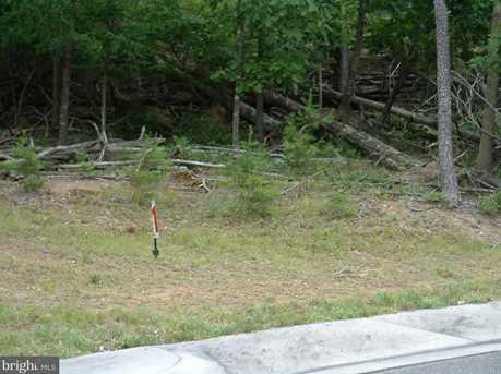 0 Creek Valley - Lot 3 Drive - Photo 2