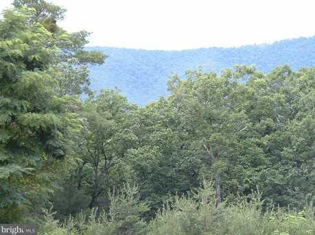 0 Creek Valley - Lot 3 Drive - Photo 14