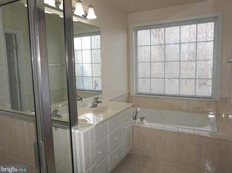 13923 Lullaby Road - Photo 12