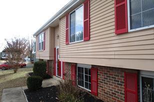 14516 Orangewood Street - Photo 1