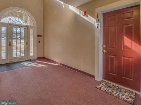 18801 Sparkling Water Drive #8-101 - Photo 4