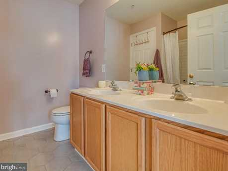 18801 Sparkling Water Drive #8-101 - Photo 18