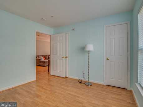 18801 Sparkling Water Drive #8-101 - Photo 14