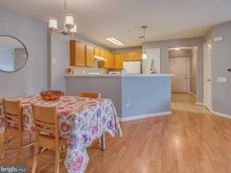 18801 Sparkling Water Drive #8-101 - Photo 8