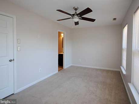 13030 Salford Terrace - Photo 8