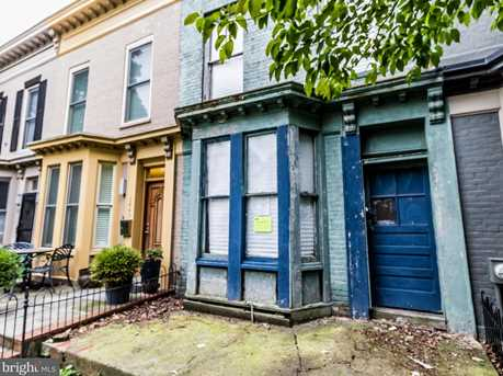1442 T Street NW - Photo 4