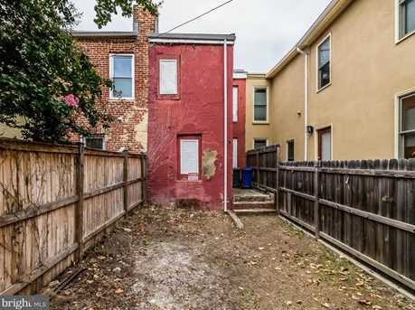 1442 T Street NW - Photo 2