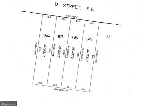 5333 D Street SE - Photo 1