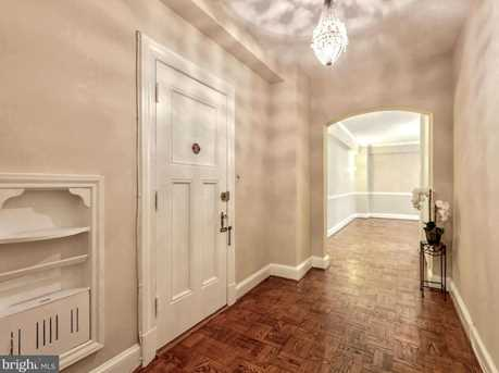 4000 Cathedral Avenue NW #146B - Photo 2
