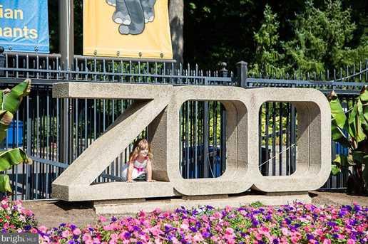 2700 Woodley Road NW # VARIES 312 - Photo 28