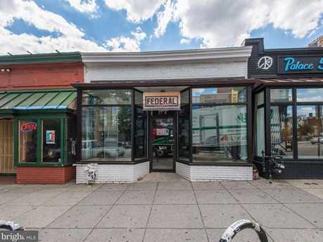 2216 14th Street NW - Photo 2