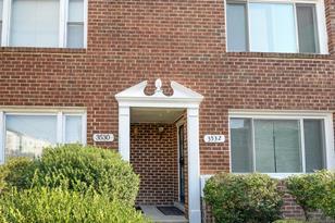 3532 6th Street NW #3532 - Photo 1