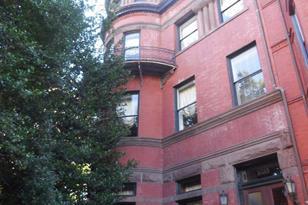 1633 16th Street NW - Photo 1