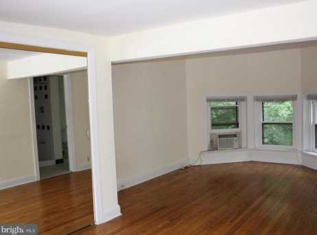 2228 Decatur Place NW #UPPER - Photo 6