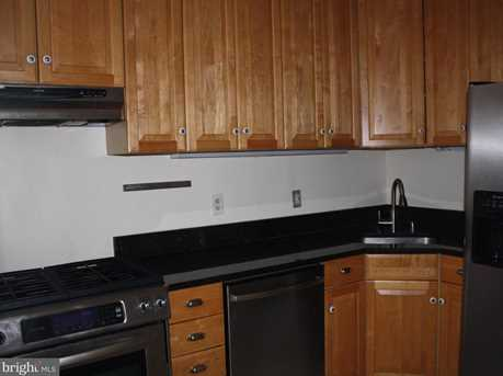 2228 Decatur Place NW #UPPER - Photo 14