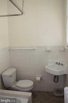 2228 Decatur Place NW #UPPER - Photo 12
