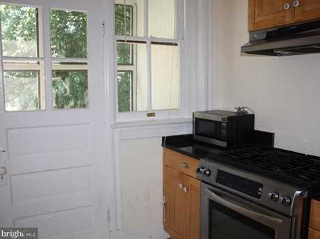 2228 Decatur Place NW #UPPER - Photo 16