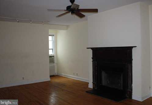 2228 Decatur Place NW #UPPER - Photo 4