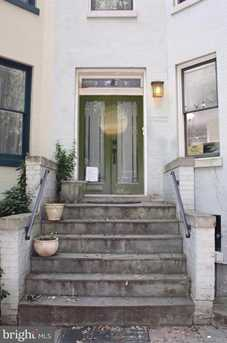 2228 Decatur Place NW #UPPER - Photo 2