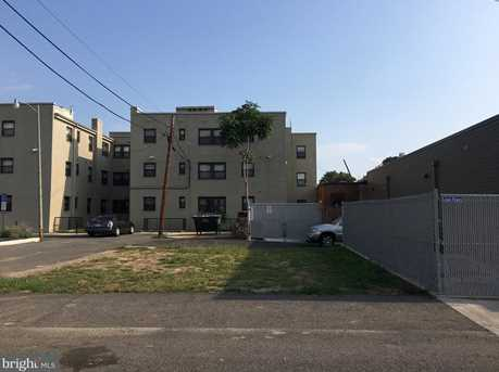 15th Street SE - Photo 14
