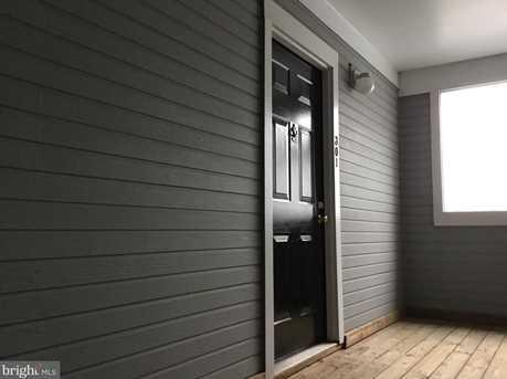 20273 Beechwood Terrace #301 - Photo 2