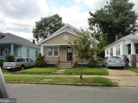 411 Pelham Street - Photo 1