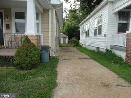 411 Pelham Street - Photo 2