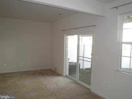 22671 Flowing Spring Square - Photo 14