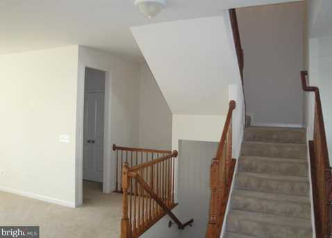 22671 Flowing Spring Square - Photo 8
